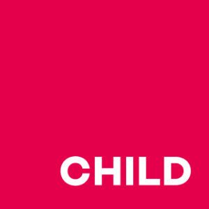 LBV Child logo