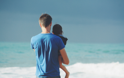 7 CEOs showed us how fatherhood can trigger new leadership models