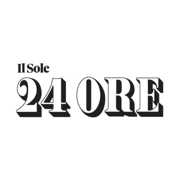 logo-sole-24-ore