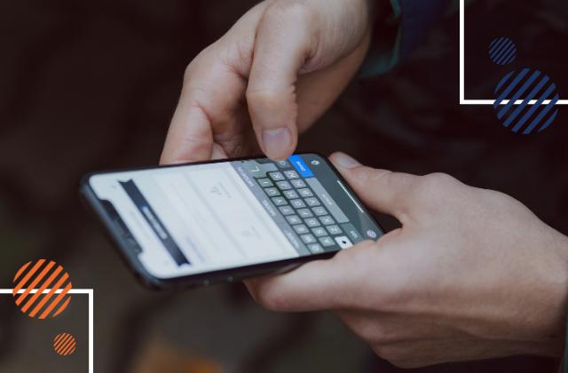 Con Lifeed mobile non perdi più tempo: alleni le tue competenze soft, mentre vivi!