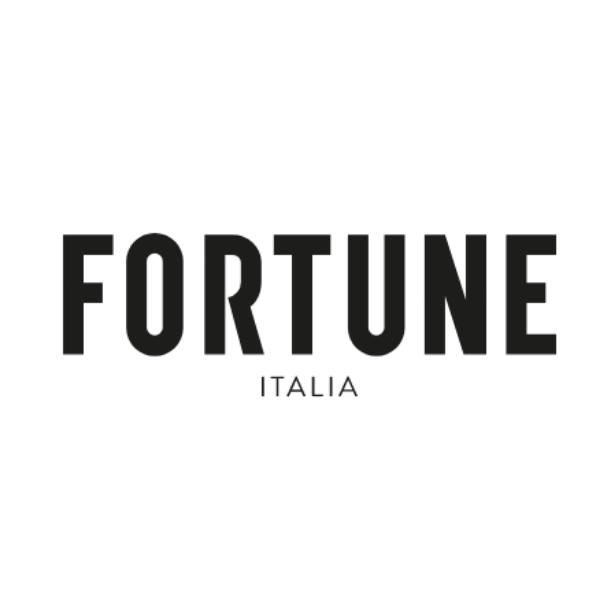 Fortune Ita