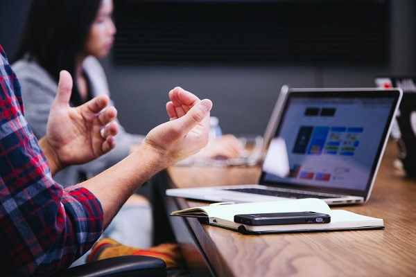 Le competenze del futuro? Una questione di attitudini e dati