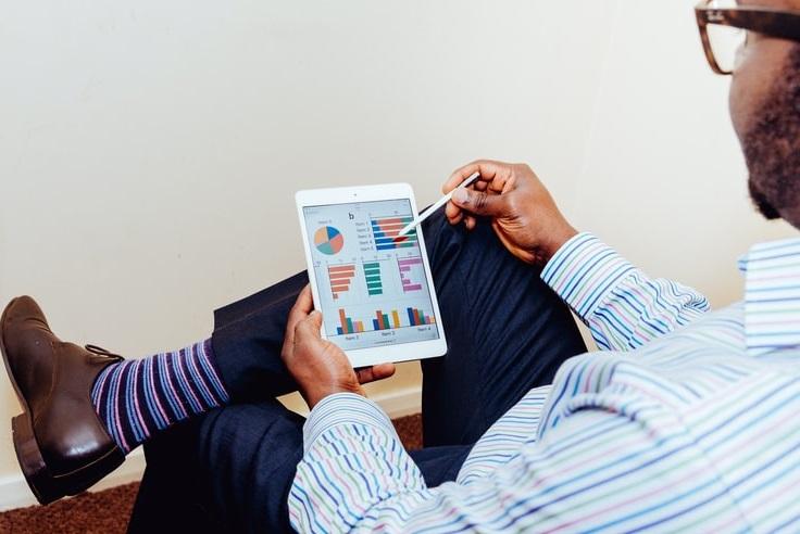 Trasformare la Diversity in ricchezza con gli HR Analytics