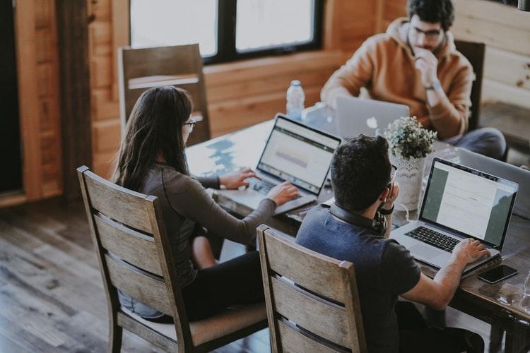 Allargare le mappe della gestione HR con un nuovo ascolto