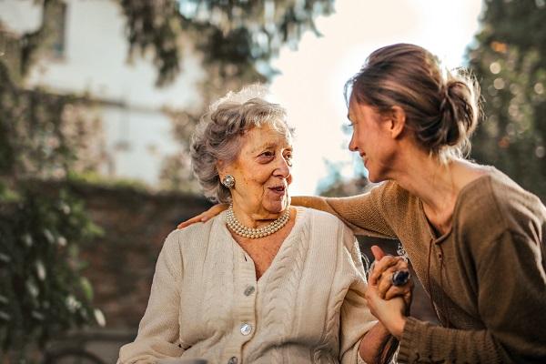 Il caregiving come leva di inclusione: la D&I culture di Mondelēz