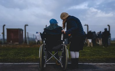 When caregiving brings value to the company