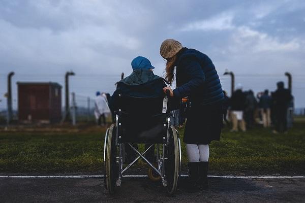 Caregiving, un valore per l'azienda