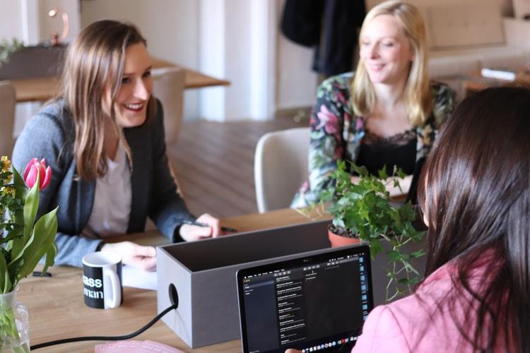 Donne e change management, un cambio di paradigma necessario