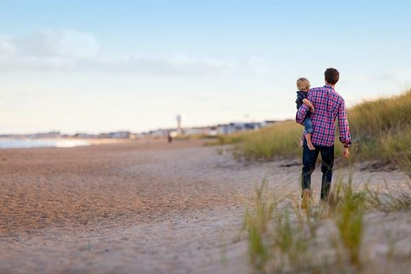 La genitorialità per la crescita professionale: il progetto di Lifeed in EY