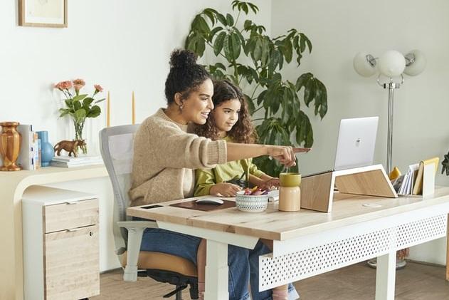 Sostenibilità e produttività, i vantaggi della sinergia vita-lavoro